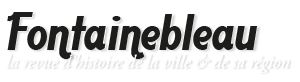 logo_revue